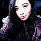 Aylin_Alex