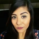 Marisol Garcia Diaz
