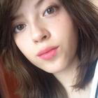 Larissa Aguilar