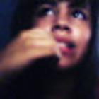 Yesi Gonzalez