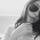 Astrid Garcia