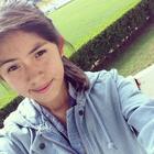Tania Ximena