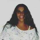 Larita Gatti Alvarez