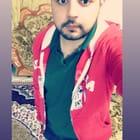 #رزاق