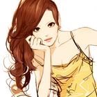 ♬ Vick♪