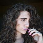 Brenda Fonteles