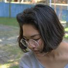Bruna Mayumi Teramoto Klein