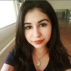 Stephanie Partida