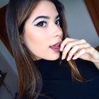 Vanessa Mariano