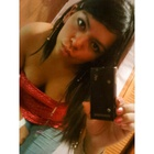 Stephanie Arroyo