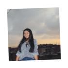 Camila :)  :3