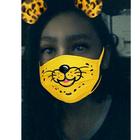 Matilde Barrios