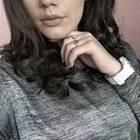 Veronika Nikolova