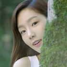 Girls Generation_ss