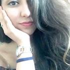 Priyanka Vaswani