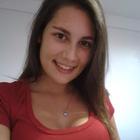 Maria Eduarda.