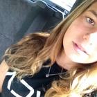 Paige Rowe