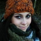 Magdalena Vondrušková