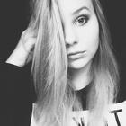 Sohviii_