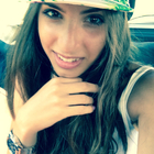 Valentina Candela