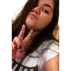 Nathalia Alves