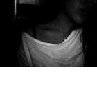Suicide_Girl