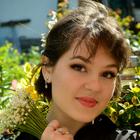 Abby Daniel