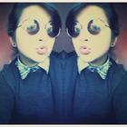 Facekulica ♥