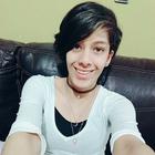 Katia F Zequera