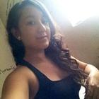 Leslie Carrillo