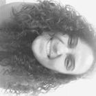 Tatiana Machado