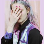 freak_lost_princess
