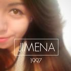 Jimena Pineda
