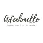 Adeeh Mello