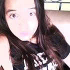 Nicole Sharick Arguello Camargo