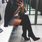 Mariah Joa