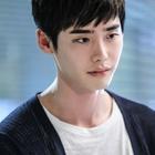 myeong tae