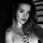 Hannah Richter