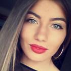 Marta Amorim