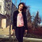 Gianina Bejenaru