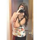 Samantha Ramirez Gonzales