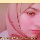 Bloss Om
