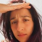 ana Narvaez