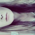 Margherita Rossetto ♥