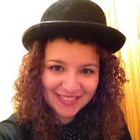 Rosanna Ottomano