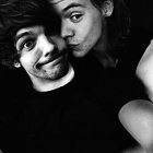 Larry Is Perfect.