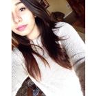 Allie Quiroz