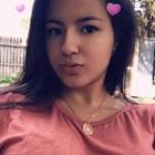 Janeth