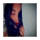 Lilith ♤