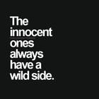 WildUnicorns